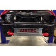 Airtec Seat Leon Mk1 150PD Diesel Alloy Intercooler Kit