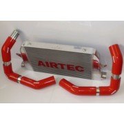 AIRTEC Seat Cupra R Intercooler Kit