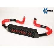AIRTEC Corsa D 1.4 Turbo Front Mount Intercooler Upgrade