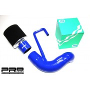 Astra VXR Pro Hose/ ITG Maxogen Induction Kit