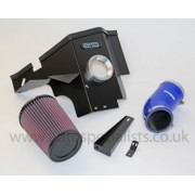 Ford Focus ST250 Ecoboost Zetec S AS Induction Kit