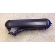 Ford Focus Mk2 RS ST Anembo Cast Inlet Manifold