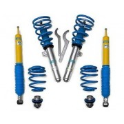 Bilstein B16 Coilover Kit - Mk2 Ford Focus RS