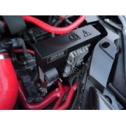 Ford Mk2 Focus ST225 Full ECU Cover