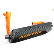 Airtec Focus ST225 Stage 3 RS Spec Intercooler- With big bore silicon