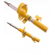 Ford RS Cosworth Bilstein Rear Shock Absorber Pair