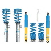 Bilstein B12 Suspension Eibach Pro-Kit - Mk2 Focus ST225
