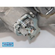 AS Performance Focus Mk2 RS Recirculation valve upgrade