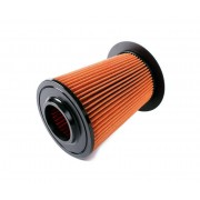 Ford Focus Mk2/3 Air Filter / 20-20280-01