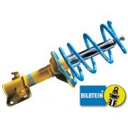 Supension / Bushes / Strut Braces