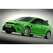 Ford Mk2 Focus RS