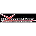 Hardrace