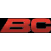BC Racing