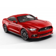 Ford Mustang 2.3 ecoboost / 5.0 V8