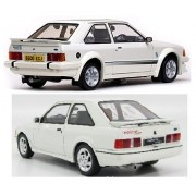 Ford Escort RS Turbo-S1,S2