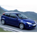Ford Mk1 Focus RS