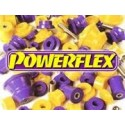 Manufacturer - Powerflex