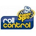 Manufacturer - SuperPro