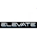 Manufacturer - Elevate