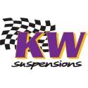 Manufacturer - KW