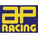 Manufacturer - AP Racing